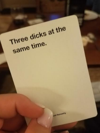 3-dicks-at-the-same-time